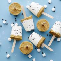 More S'mores! Genius Ways to Hack Your Favorite Snack ...