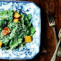 7 Simple Salad Dressings from Some Easy Base Recipes ...