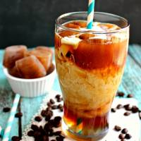 Deliciously Easy and Refreshing Iced Coffee Recipes You Must Try ...