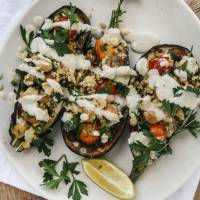 9 Awesome Benefits of Eggplant That Will Turn It into a Regular Guest on Your Plate ...