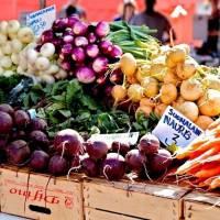 7 Ways to Reduce Food Waste ...