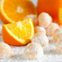 29 Orange Recipes You Won't Be Able to Resist ...