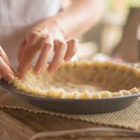 11 Tips for Making the Perfect Pie Crust ...