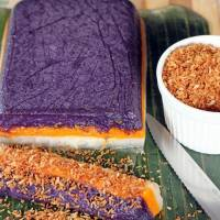 7 Filipino Delicacies You Ought to Try ...