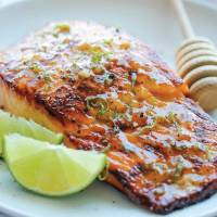25 Ideas for Salmon That Will Change Your Life ...