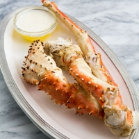 30 Delicious Crab Recipes Perfect for Your Next Splurge ...