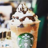 Save Your Money: Starbucks Recipes You Can Make at Home ...