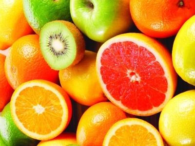 7 Healthy Scrumptious Fruits for a Long Life ...