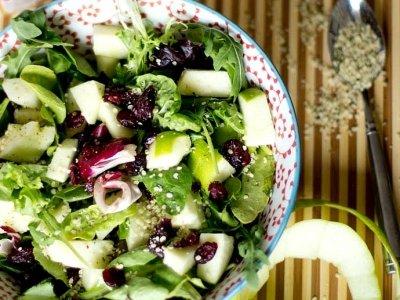 7 Yummy Ways to Use Hemp Seeds in Your Next Vegan Recipe ...
