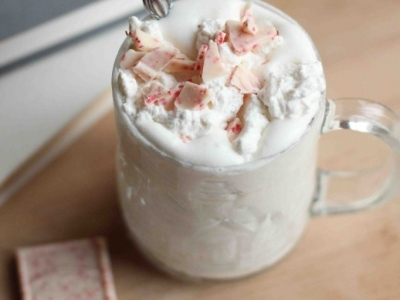 7 Hot and Cozy Beverages to Warm up to This Year That Won't Hurt Your Waistline One Little Bit ...