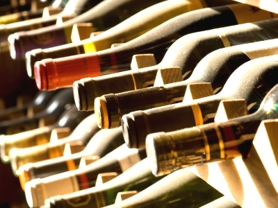 8 Ways to Enjoy Wine without Paying through the Nose ...