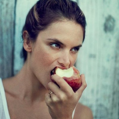 How to Stop the Snack Attack in Its Tracks: You Need to do Any of These Things Instead ...