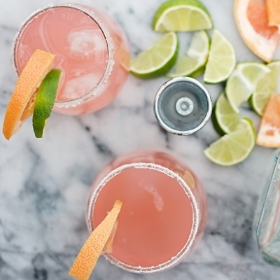 40 Refreshing Cocktails That Your Taste Buds Will Go Crazy for ...