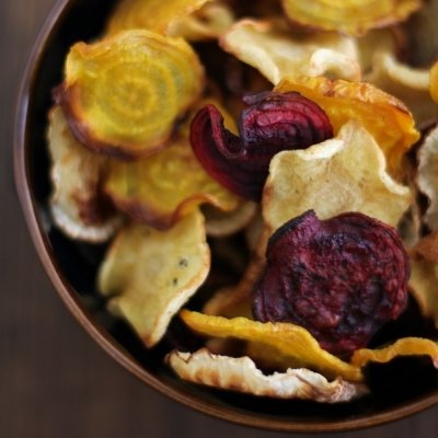 7 Ways to Serve Root Vegetables ...
