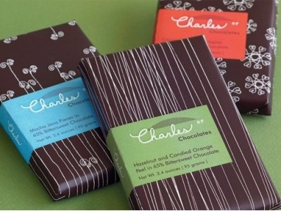 7 Unusual Chocolate Bars That You Need to Try ...