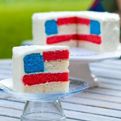 7 Yummy Foods to Eat on the Fourth of July ...