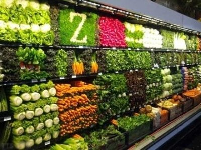 7 Produce Items You Shouldn't Keep in the Fridge ...