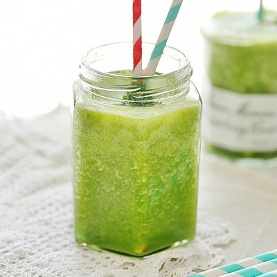 27 out of This World Green Smoothies for the Best Morning Ever ...