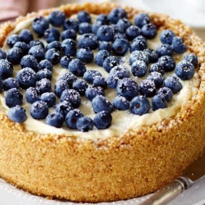 Grab Your Fork! 26 Must-Try Cheesecake Recipes ...