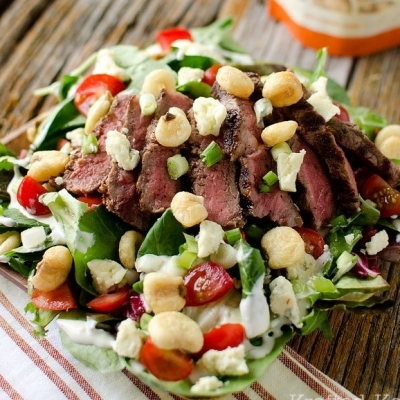 20 Yummy Steak Recipes You'll Want to Serve for Dinner Tonight ...