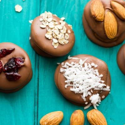 11 Vegan Baking Staples to Have on Hand at All Times ...