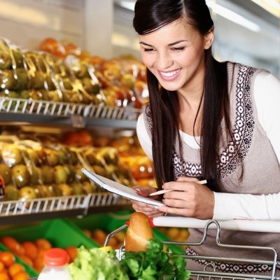7 Things You Can Buy at the Health Food Store without Breaking the Bank ...