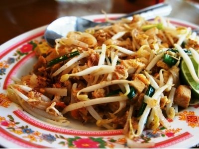 7 Local Foods of Asia to Spice up Your Life ...