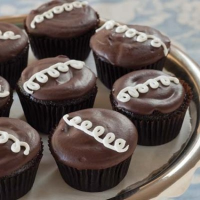 27 Decadent Homemade Snack Cakes ...
