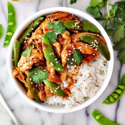 21 Yummy Stir-fry Recipes to Serve Your Family ...