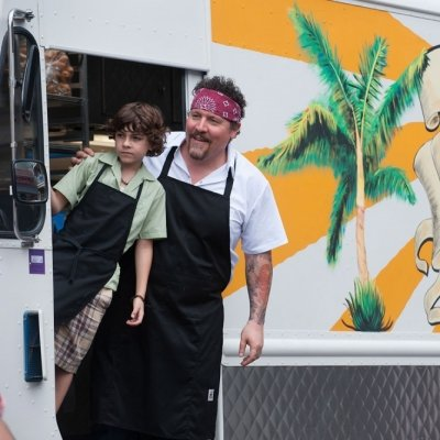36 Food Trucks That Will Make You Hungry ...