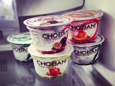 7 Healthy New Food Products to Check out ...