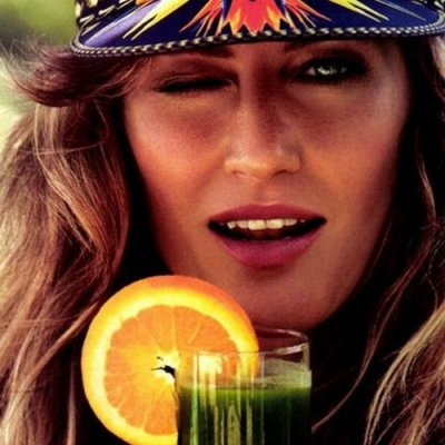 7 Summer Foods to Keep You Hydrated ...