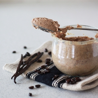 9 Best Brands of Almond Butter to Give a Try ...
