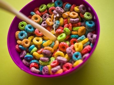 7 Worst Foods to Eat for Breakfast if You're Trying to Lose Weight ...