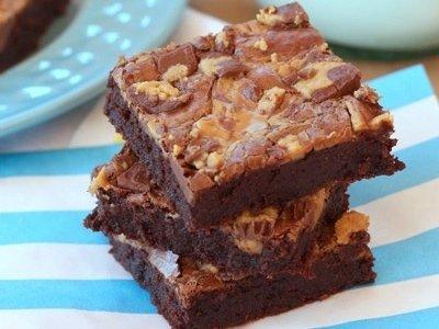 7 Gluten-Free Baking Substitutes ...