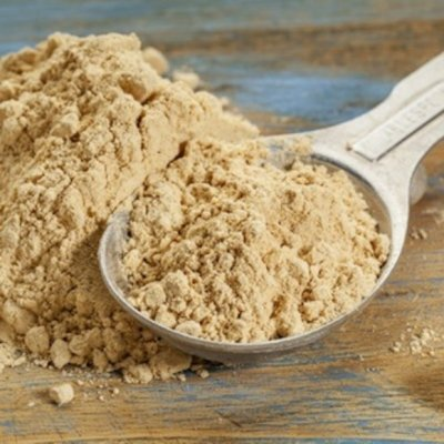 7 Differences between Various Types of Maca You Should Know ...