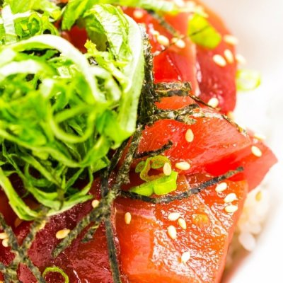33 Yummy Examples of Sashimi That Will Give You a Craving ...