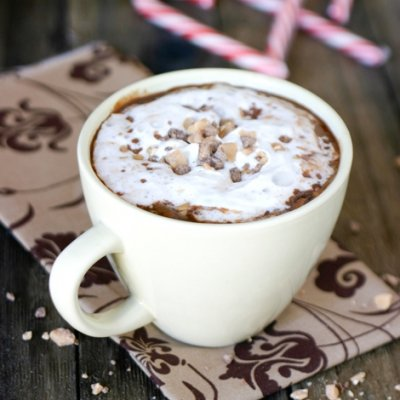 Who's Ready for Cocoa? 28 Yummy Hot Cocoa Recipes ...