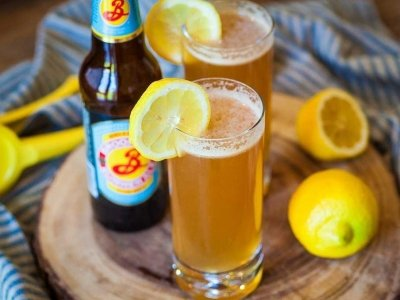 7 Beer Cocktails to Be Bang on Trend ...
