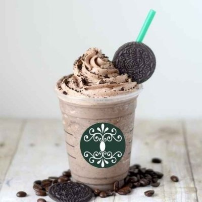 Dream Come True for Coffee Lovers - Starbucks Announces Delivery Service ...