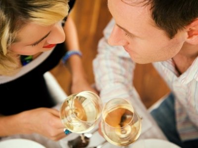 7 Tips for Pairing Wines Perfectly with Your Meals ...