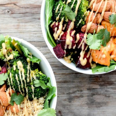7 Ways to Plan Your Meals and Stick to It ...