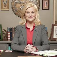 9 Hilarious Leslie Knope Quotes That'll Make You Love Her ...