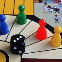7 Ways to Tweak Your Old Board Games to Have Fun with Friends ...