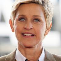 7 Hilarious quotes from Ellen Degeneres about Life ...