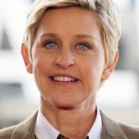 7 Hilariousquotes from Ellen Degeneres about Life ...