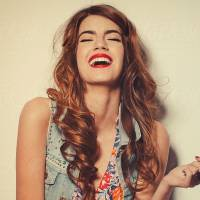 7 Silly Words of Wisdom That Will Inspire You to Succeed ...