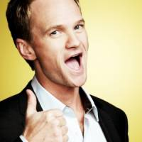 7 Hysterical Neil Patrick Harris Videos You'll Love ...