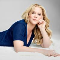 28 Quotes from Amy Schumer That Will Make You Think ...