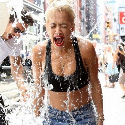 Let's Watch the Best-ever Ice Bucket Challenge Fails, Shall We? ...